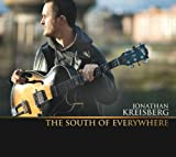 echange, troc Jonathan Kreisberg - South of Everywhere
