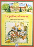 La petite princesse (French Edition)