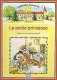 La petite princesse (French Edition)