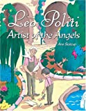 Leo Politi: Artist Of The Angels