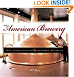 The American Brewery: A Portable Hist...