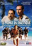 echange, troc Le Prince du Pacifique