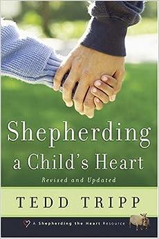 libro como instruir el corazon de tu hijo pdf