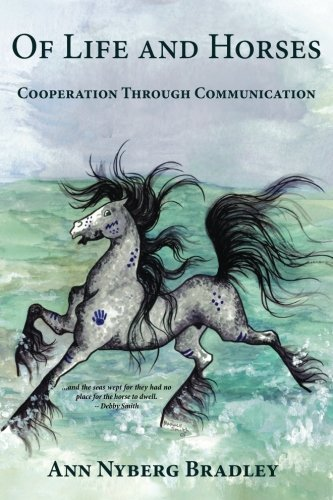 Of Life and Horses: Cooperation Through Communication