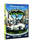 La Oveja Shaun [DVD]