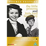 "Little Princess/Little Lord Fauntleroy [UK Import]von ""MEDIUMRARE"""
