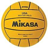 Mikasa Sports Usa Men's Mikasa NFHS Usa Water Polo Balls