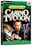 Ultimate Games - Casino Tycoon (PC)