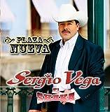 El Dollar Doblado - Sergio Vega 'El Shaka'