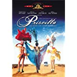 The Adventures of Priscilla, Queen of the Desert ~ Hugo Weaving