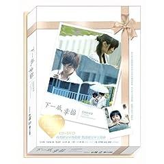 �H�̃R���`�F���g (�����,�K��) ��p�h���}OST (CD+DVD) (��p��)