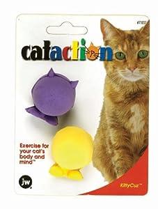 Amazon Uk Cat Supplies