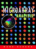 Microarray analysis /