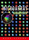 Microarray analysis /