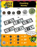 Counting Money (PowerTools for KidsTM)