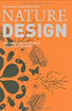 Nature Design: Von Inspiration zu Innovation (German Edition)