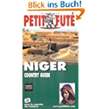 Niger 2004-2005