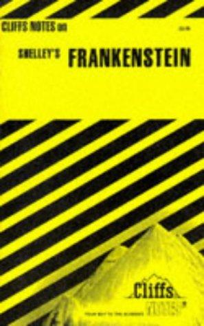 Shelley's Frankenstein (Cliffs Notes), Samuel J. Umland