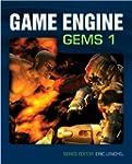 Game Engine Gems, Volume One: 1