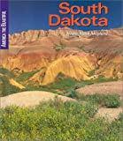 img - for South Dakota (America the Beautiful, Second) book / textbook / text book