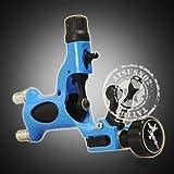 TATTOO SUPPLY PRO Tattoo Rotary Motor Machine Gun Liner AND Shader UMC-208