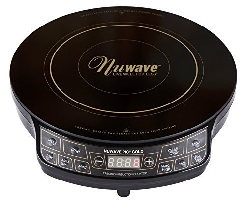 nuwave-pic-gold-induction-cooktop-precise-temperature-control-by-nuave