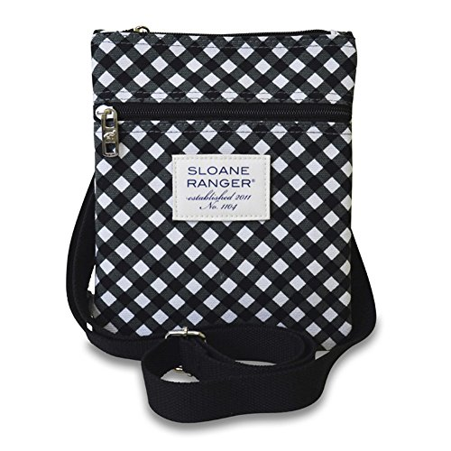 sloane-ranger-gingham-crossbody-bag-sra147