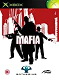 Cheapest Mafia on Xbox