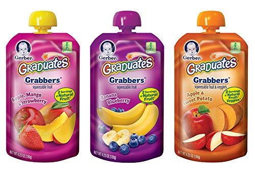 gerber-graduates-grabbers-squeezable-fruit-veggies-variety-pack-423-ounce-pouch-18-count