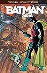 Batman Saga : Hors-s�rie N� 6