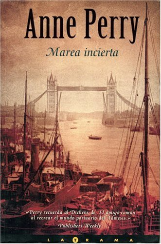 Marea Incierta descarga pdf epub mobi fb2