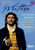 Massenet, Jules - Werther [2 DVDs]