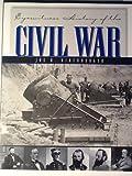 img - for Civil War and Reconstruction an Eyewitness book / textbook / text book
