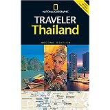 National Geographic Traveler: Thailand