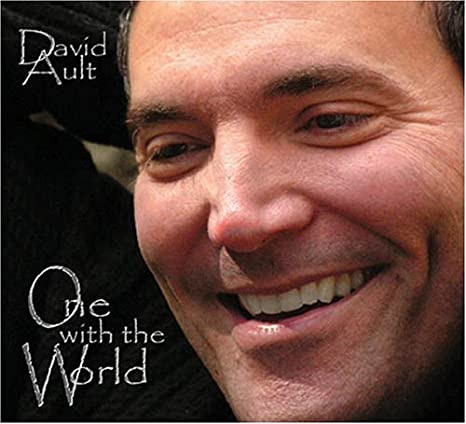 David Ault's Music
