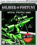 Soldier of Fortune Official Strategy Guide (Official Strategy Guides)