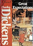Signature Classics - Great Expectations (Signature Classics Series) (1582790361) by Charles Dickens