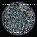 The-Metropolis-Organism-Enhanced-E-book
