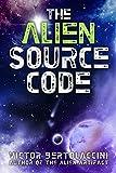 The Alien Source Code 2 (Novelette One)