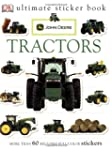 John Deere Tractors [With More Than 6...
