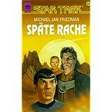 Späte Rache. STAR TREK Classic, Nr. 63.