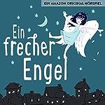 Ein frecher Engel | Heather Dyer,Barbara van den Speulhof