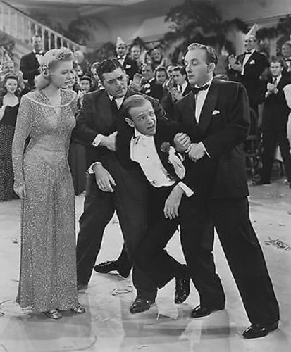 bing-crosby-fred-astaire-holiday-inn-8x10-photo-c218