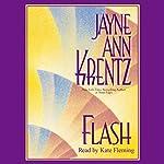 Flash | Jayne Ann Krentz