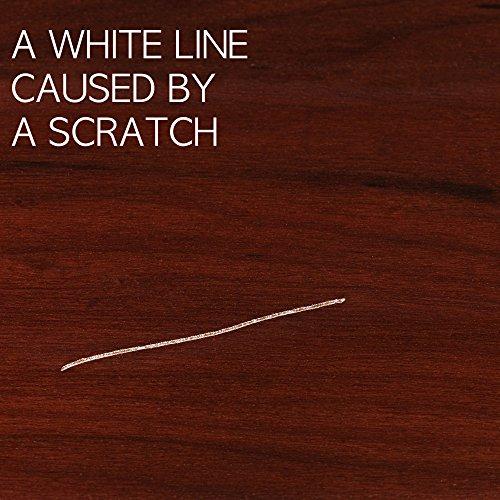 Wearmax Scratch Concealer For Hardwood Flooring Scratch