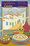 Casablanca Cuisine: French North Afri...
