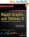 Rapid Graphs with Tableau 8: The Orig...