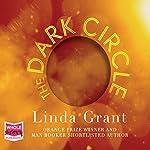 The Dark Circle | Linda Grant