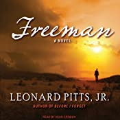 Freeman | [Leonard Pitts]