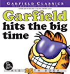 Garfield Hits the Big Time (Garfield...